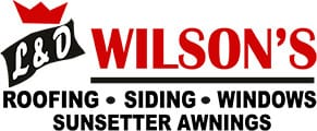 Roofing, Siding, Windows, Sunsetter Awning in O'Fallon IL
