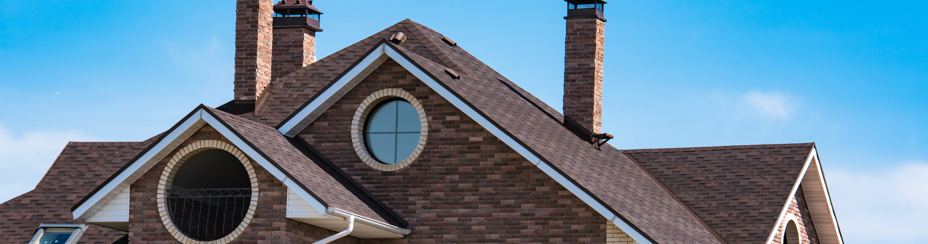 Roofing Greenville IL