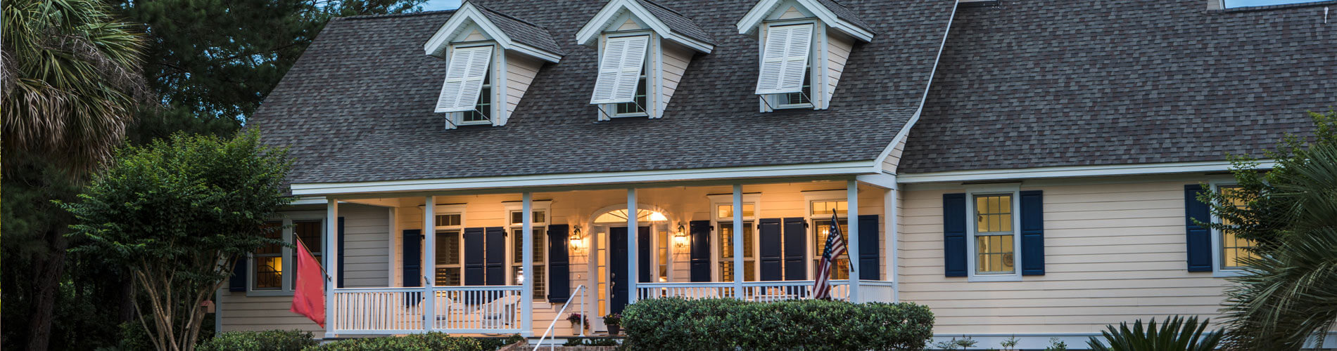 Home Remodeling Highland IL