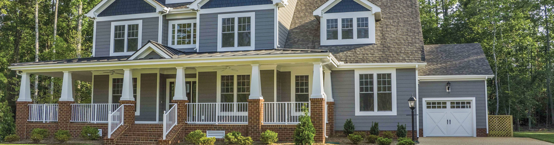 Roofing Repair Troy IL
